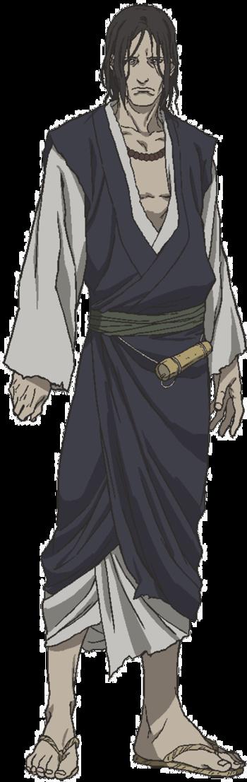 https://static.tvtropes.org/pmwiki/pub/images/shsizuma_eiku_anime.png