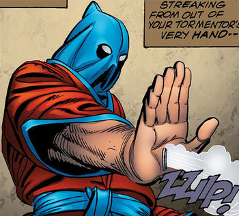https://static.tvtropes.org/pmwiki/pub/images/shu_hu_marvel_comics_iron_fist_a.jpg