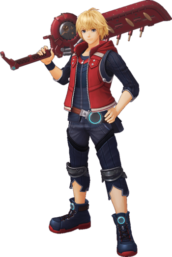 https://static.tvtropes.org/pmwiki/pub/images/shulk_future_connected.png