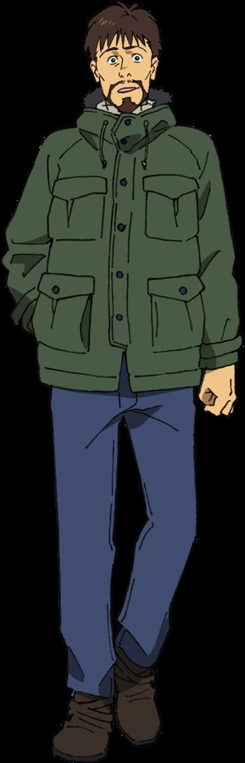 https://static.tvtropes.org/pmwiki/pub/images/shunichi_ibe_anime.png