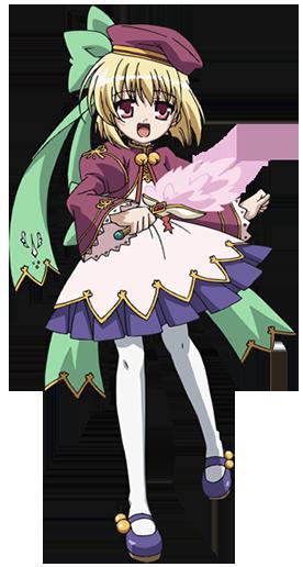https://static.tvtropes.org/pmwiki/pub/images/shuri_anime.png