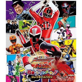 https://static.tvtropes.org/pmwiki/pub/images/shuriken_sentai_ninninger_vs_toqger_the_movie_ninja_in_wonderlan_4486812.jpg