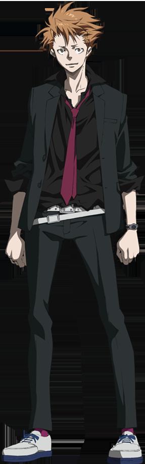https://static.tvtropes.org/pmwiki/pub/images/shusei_kagari_anime.png