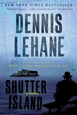 https://static.tvtropes.org/pmwiki/pub/images/shutter_island_book_cover.png