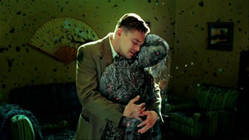 Image result for shutter island