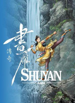 https://static.tvtropes.org/pmwiki/pub/images/shuyan_saga.jpg