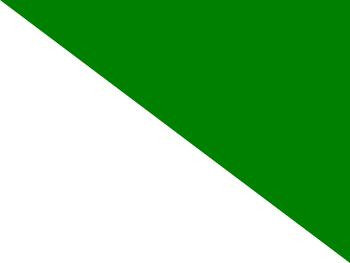 https://static.tvtropes.org/pmwiki/pub/images/siberia_flag.png