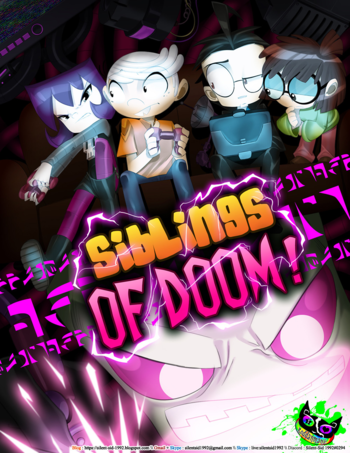 https://static.tvtropes.org/pmwiki/pub/images/siblings_of_doom_cover_5.png