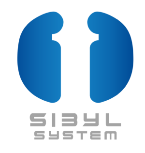 https://static.tvtropes.org/pmwiki/pub/images/sibyl_system_4.png