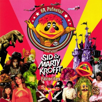 http://static.tvtropes.org/pmwiki/pub/images/sid__marty_krofft_3827.jpg