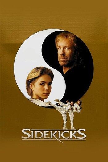 https://static.tvtropes.org/pmwiki/pub/images/sidekicks_1992_movie.jpg