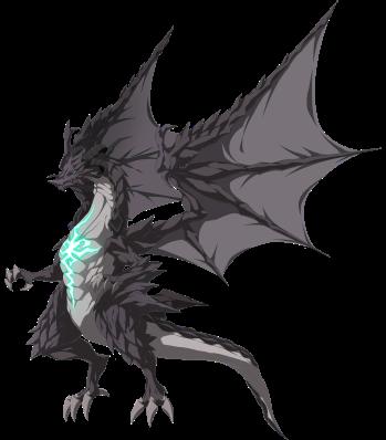 https://static.tvtropes.org/pmwiki/pub/images/sieg_dragon_sprite.png