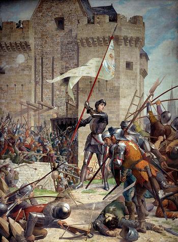 https://static.tvtropes.org/pmwiki/pub/images/siege_of_orleans.png