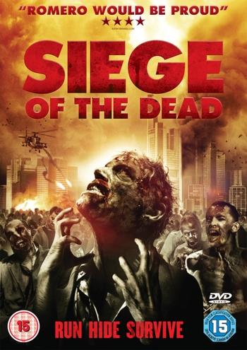 https://static.tvtropes.org/pmwiki/pub/images/siege_of_the_dead.jpg