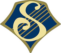 https://static.tvtropes.org/pmwiki/pub/images/siegfeld_3.png