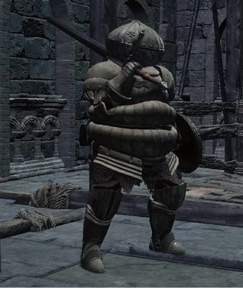https://static.tvtropes.org/pmwiki/pub/images/siegward_of_catarina_small_2.jpg