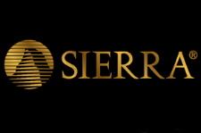 http://static.tvtropes.org/pmwiki/pub/images/sierra-logo-225px.jpg
