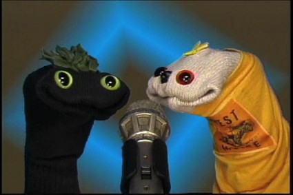 https://static.tvtropes.org/pmwiki/pub/images/sifl_and_olly.jpg