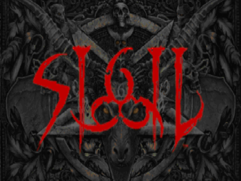 https://static.tvtropes.org/pmwiki/pub/images/sigil_title.png