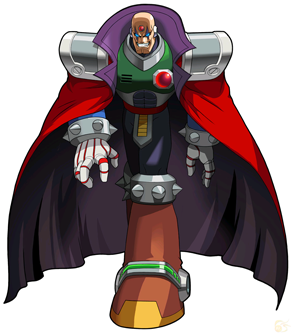 https://static.tvtropes.org/pmwiki/pub/images/sigma_mmx_317.png