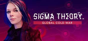 https://static.tvtropes.org/pmwiki/pub/images/sigma_theory_header.jpg