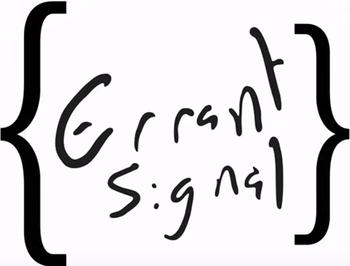 https://static.tvtropes.org/pmwiki/pub/images/signal.png