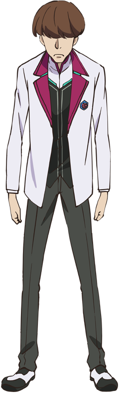 https://static.tvtropes.org/pmwiki/pub/images/silas_norman_anime.png