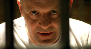 http://static.tvtropes.org/pmwiki/pub/images/silence_of_the_lambs_anthony_hopkins_lecter.jpg