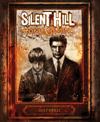 https://static.tvtropes.org/pmwiki/pub/images/silent_hill_homecoming.png