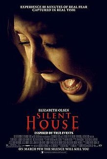 https://static.tvtropes.org/pmwiki/pub/images/silent_house_poster.jpg