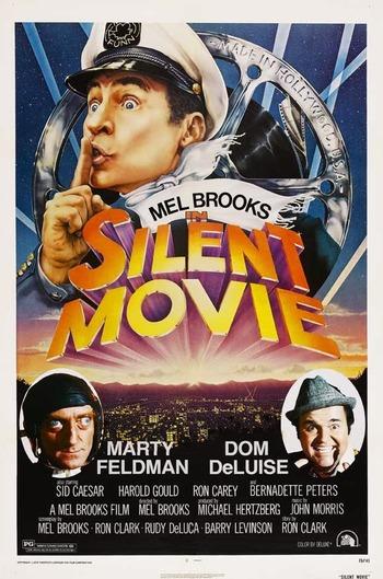 https://static.tvtropes.org/pmwiki/pub/images/silent_movie_poster.jpg
