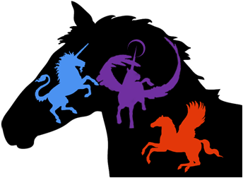https://static.tvtropes.org/pmwiki/pub/images/silhouettecoolhorses_1979.png
