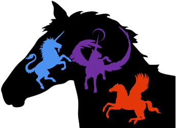 https://static.tvtropes.org/pmwiki/pub/images/silhouettecoolhorses_1979_7.png