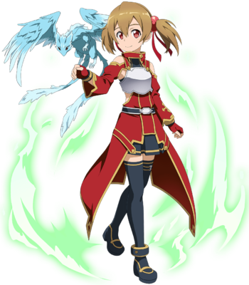 https://static.tvtropes.org/pmwiki/pub/images/silica_3.png