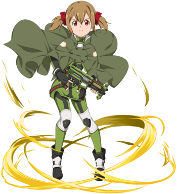 https://static.tvtropes.org/pmwiki/pub/images/silica_ggo.png