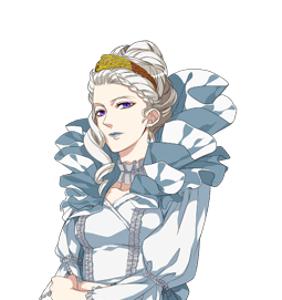 https://static.tvtropes.org/pmwiki/pub/images/silk_queen.png