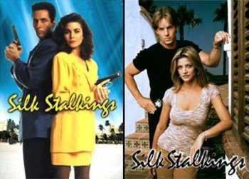https://static.tvtropes.org/pmwiki/pub/images/silk_stalkings.jpg
