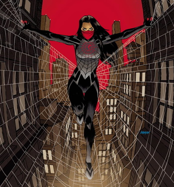 http://static.tvtropes.org/pmwiki/pub/images/silk_vol_1_1_textless_9.jpg