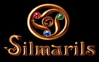 https://static.tvtropes.org/pmwiki/pub/images/silmarils_logo.png
