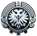 https://static.tvtropes.org/pmwiki/pub/images/silver_clan_insignia.png