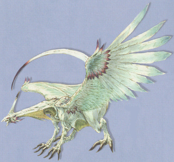 https://static.tvtropes.org/pmwiki/pub/images/silver_dragon_ffix_art.jpg