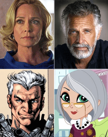 https://static.tvtropes.org/pmwiki/pub/images/silver_fox_02.png