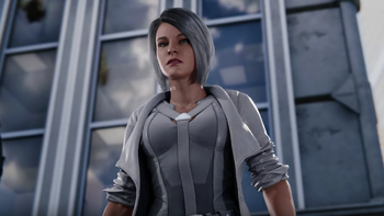 https://static.tvtropes.org/pmwiki/pub/images/silver_sable.png