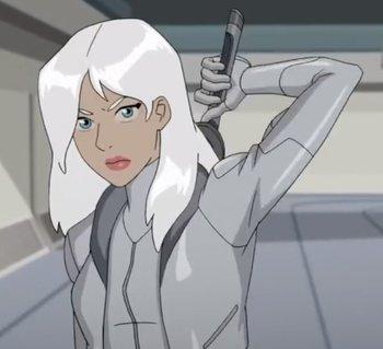 https://static.tvtropes.org/pmwiki/pub/images/silver_sablinova_earth_trn633_from_marvels_spider_man_animated_series_season_2_2.jpg