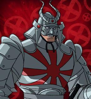 https://static.tvtropes.org/pmwiki/pub/images/silver_samurai.jpg