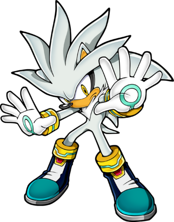 https://static.tvtropes.org/pmwiki/pub/images/silver_the_hedgehog_2.png