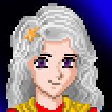 https://static.tvtropes.org/pmwiki/pub/images/silver_umi_default_5.png
