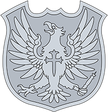 https://static.tvtropes.org/pmwiki/pub/images/silvereagle_insignia.png