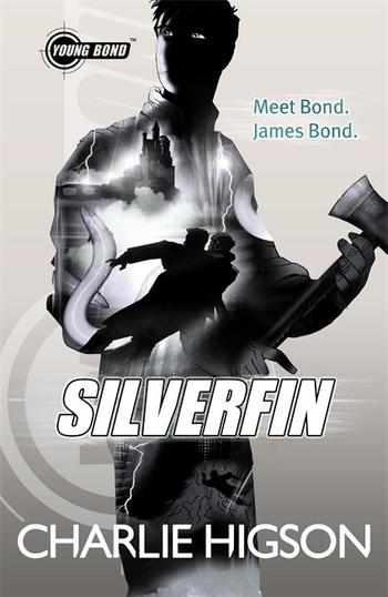 https://static.tvtropes.org/pmwiki/pub/images/silverfin.jpg