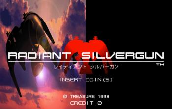 https://static.tvtropes.org/pmwiki/pub/images/silvergun.png